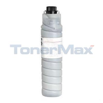 GESTETNER 3235 TONER